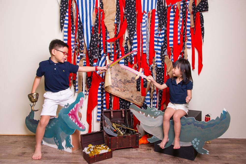 pirates-theme-children-photoshoot-06