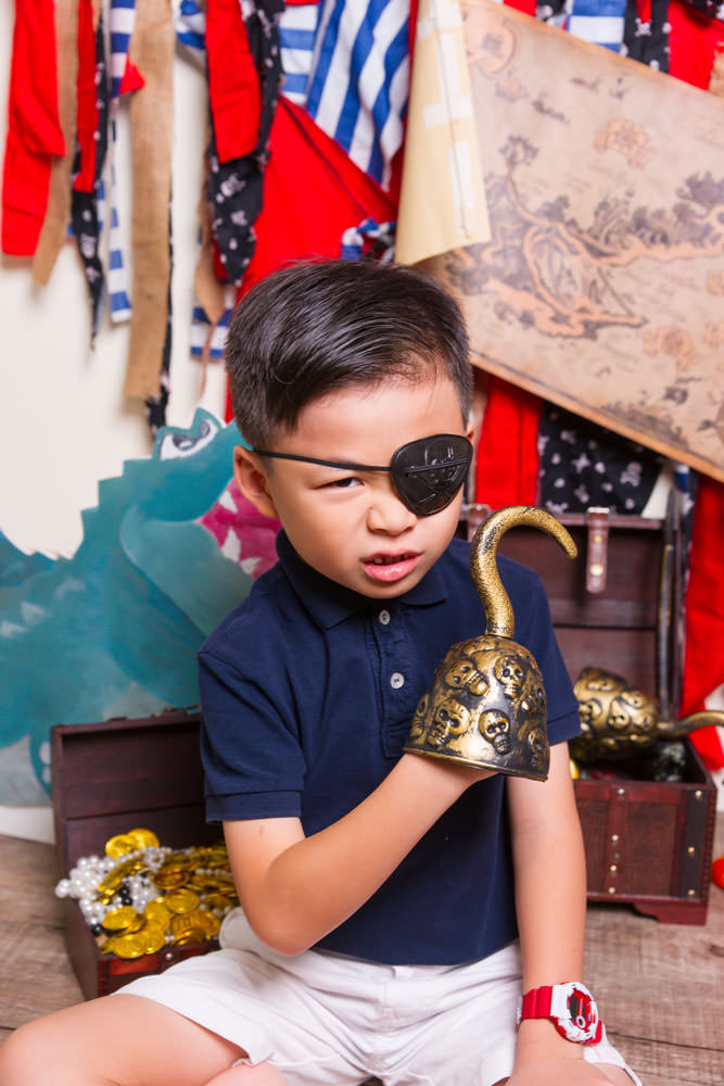 pirates-theme-children-photoshoot-11