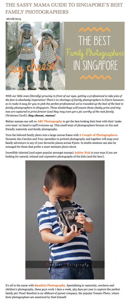 www.sassymamasg.com,the-sassy-mama-guide-to-singapores-best-family-photographers